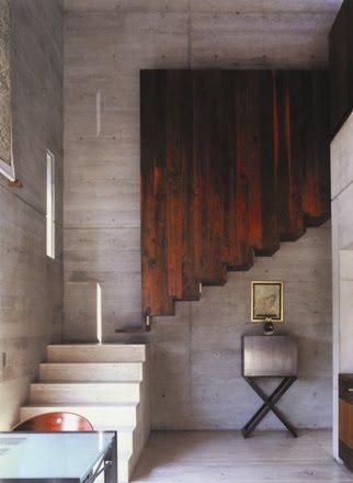 arsitektur hdesign ideas